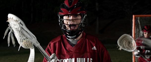 Teen Wolf: Melissa Ponzio conferma la presenza di Dylan O'Brien nella sesta stagione