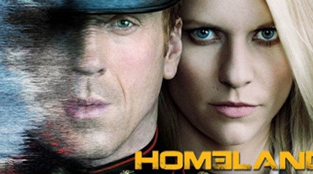 Homeland (1)