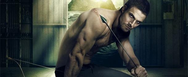 Arrow: Dolph Lundgren e Wil Traval saranno un grande cattivo e il supereroe Human Target