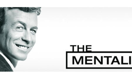 The.Mentalist
