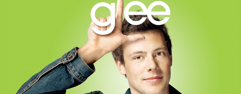 Glee: Ryan Murphy racconta la vita sul set dopo la morte di Cory Monteith