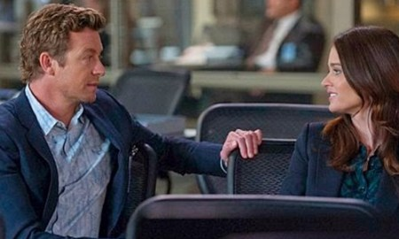 the mentalist 622a
