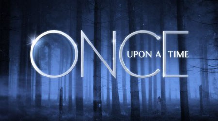 Once-Upon-a-Time2