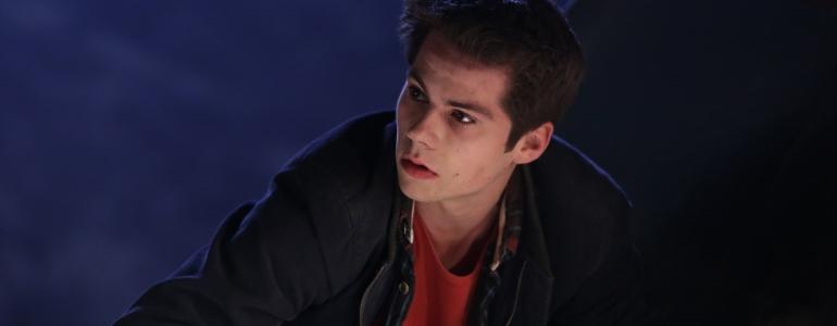 Dylan O'Brien: le 10 cose che non sapete sull'attore di Teen Wolf e di Maze Runner - Il labirinto