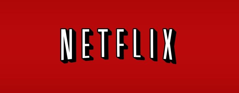 Paranoid: il trailer della nuova serie tv di ITV e Netflix