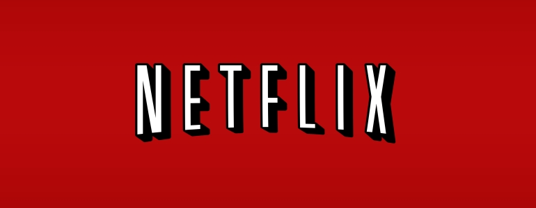 Netflix: 14 Film Originali in arrivo nel 2016