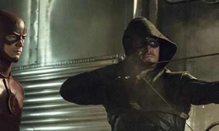 Arrow308-01