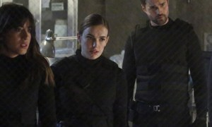 Marvel_Agents_of_SHIELD_219-01