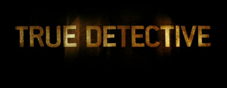 HBO: True Detective potrebbe tornare