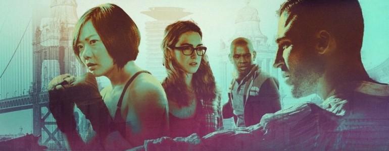 Sense8: a che punto siamo con la stagione 2?