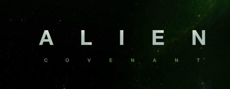 Alien: Covenant sta per arrivare, con Ridley Scott alla regia e Michael Fassbender nel cast