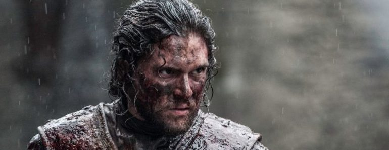 "Game of Thrones: cinque grandi quesiti dopo l'episodio 6.09 - ""Battle of Bastards"""