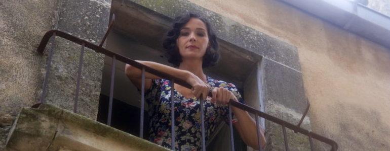 Donne: la fiction, tratta dall'omonima raccolta di racconti di Andrea Camilleri, da questa sera su Rai1