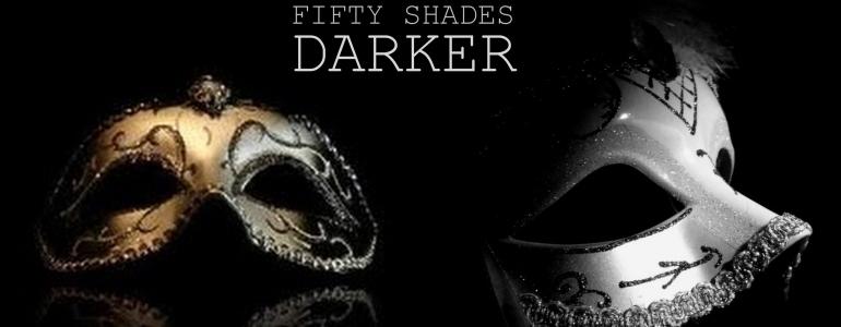 Cinquanta Sfumature di Nero - Fifty Shades Darker: cosa non è piaciuto del film a Jamie Dornan