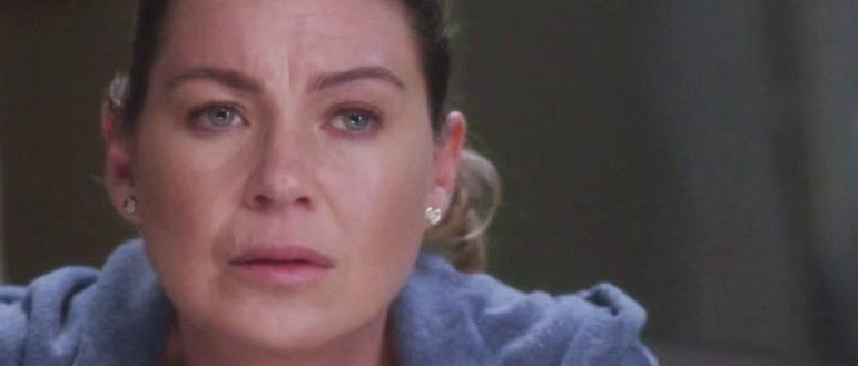 Grey's Anatomy: recensione dell'episodio 13.01 - Undo
