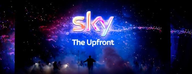 sky-upfront