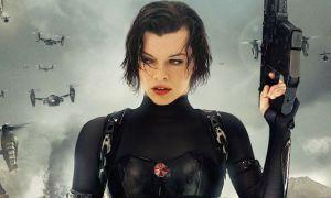 resident-evil-mila-jovovich
