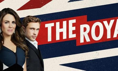 the-royals-season-3