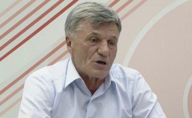 Kryeprokurori Beka: Prokuroria nuk duhet ta hetojë Adem Grabovcin (Video)