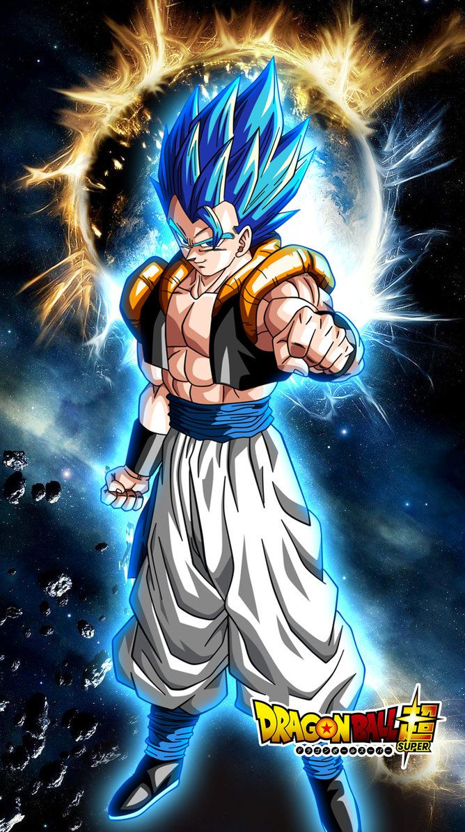 Wallpaper Goku 3d Dragon Ball Super Chat Ultimate Altro Gruppi Telegram