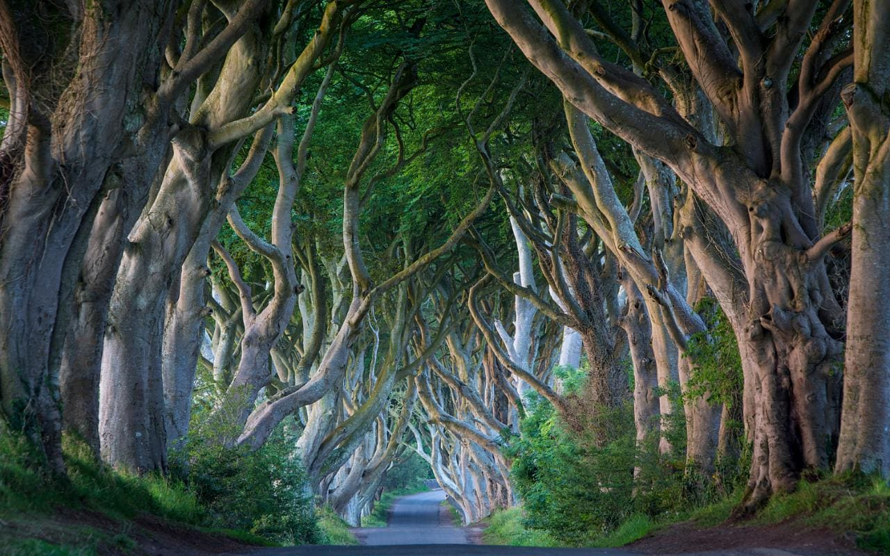 Cars Wallpaper App Incredible Game Of Thrones Filming Locations You Must