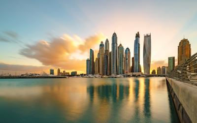 Sorting fact from fiction: What you can and can't do in Dubai