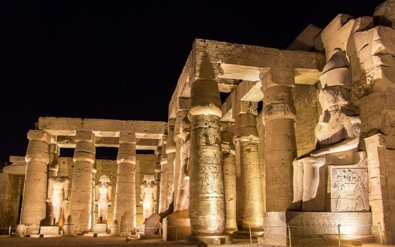 All Cars Logo Hd Wallpapers 36 Hours In Luxor