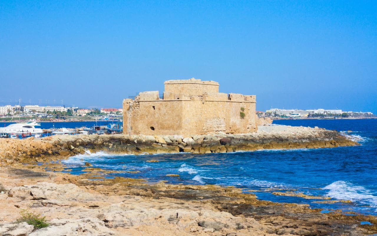 Free Wallpaper Old Cars 36 Hours In Paphos