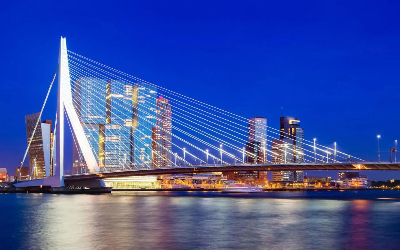 Cars Wallpaper App Rotterdam Cruise Port Guide