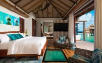 Sandals Royal Caribbean: Inside the region's first over ...