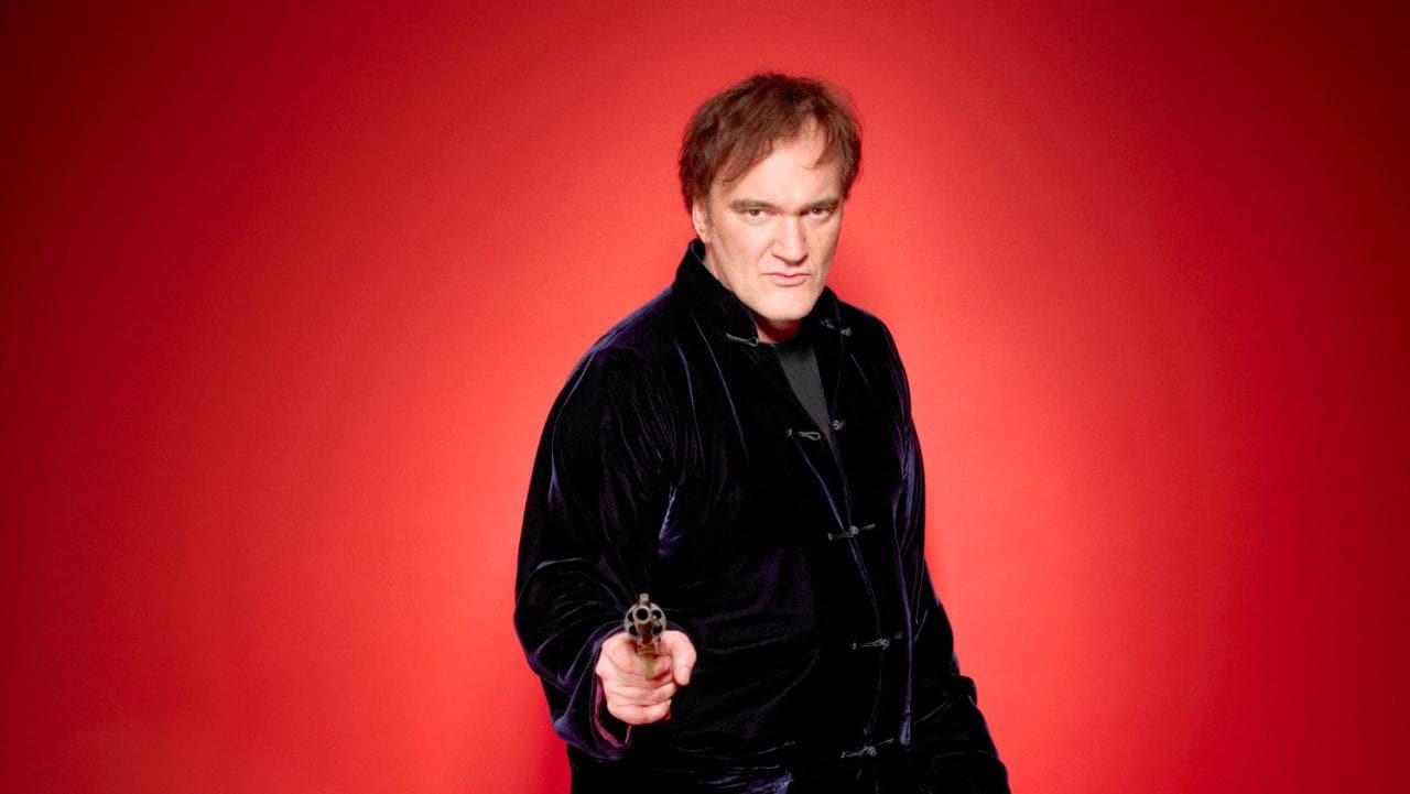 Cool Old Cars Wallpapers Quentin Tarantino The Confederate Flag Was The American