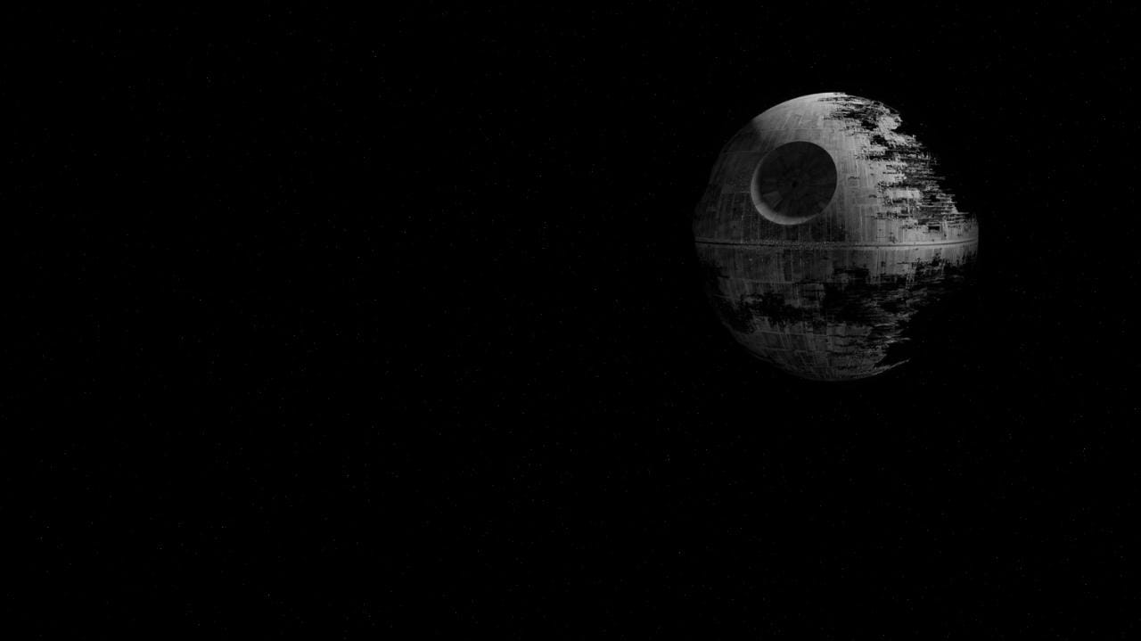 Wallpaper  Full Hd Nasa Reveal How We Could Make A Real Life Death Star