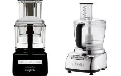 Small Of Amazon Ninja Blender