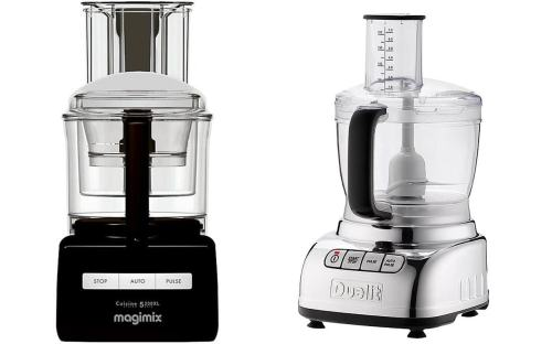 Medium Of Amazon Ninja Blender