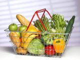 The Best Online Grocery Shopping Sites Which One