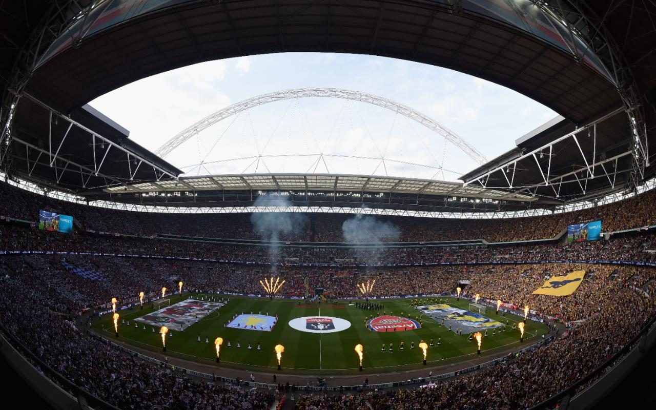 Cars Wallpaper App Tottenham Hotspur To Use Wembley As Home For Champions