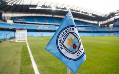 Manchester City could face transfer ban over signing 16-year-old Argentine