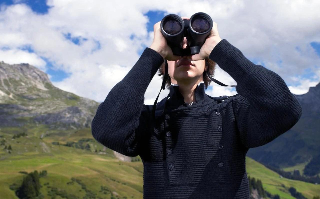 The Best Binoculars For Bird Watching The Telegraph