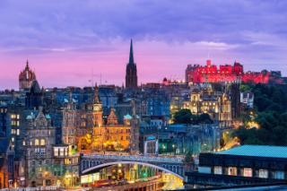 Best Looking Cars Wallpapers Edinburgh