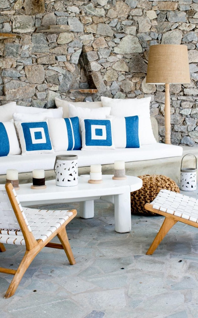 Article 4427d6 blue living room decoration - Article 4427d6 Blue Living Room Decoration Themis Z Specialises In Homeware And Accessories Crafted In Download