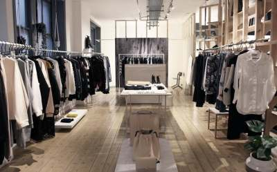 The 20 best menswear shops in London - Men