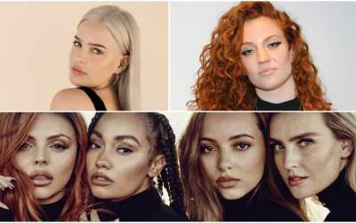 Brit Awards 2019 nominations: Are tonight's nominees the ...