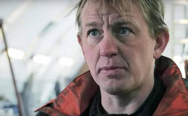 Danish Submarine Owner Peter Madsen Admits To Dismembering