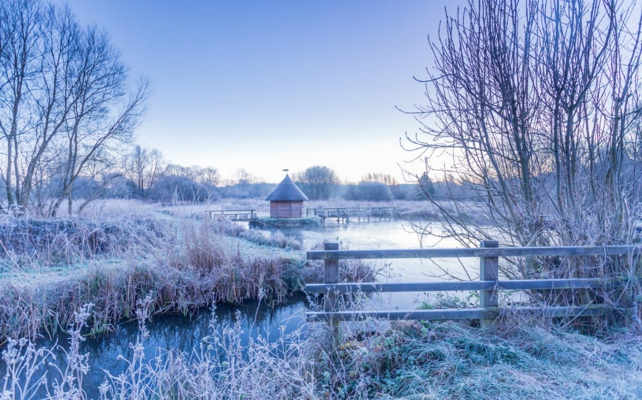 Cars Wallpaper App Hampshire In Photographs By Landscape Photographer Matt
