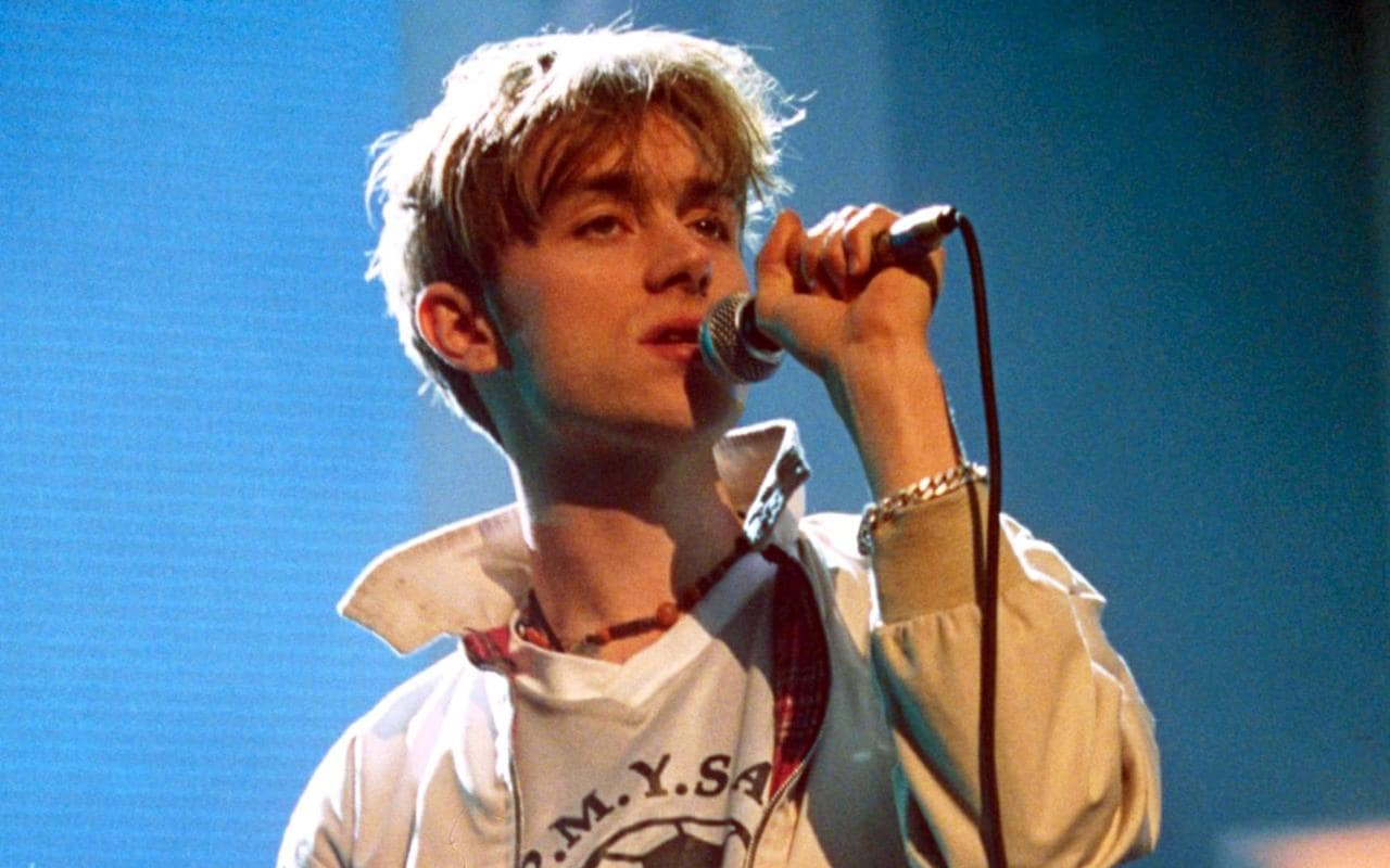 Money Wallpaper Hd When Blur Beat Oasis In The Battle Of Britpop