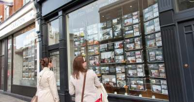 First-time buyers need £90,000 salary to pay off Help to Buy loan in five years