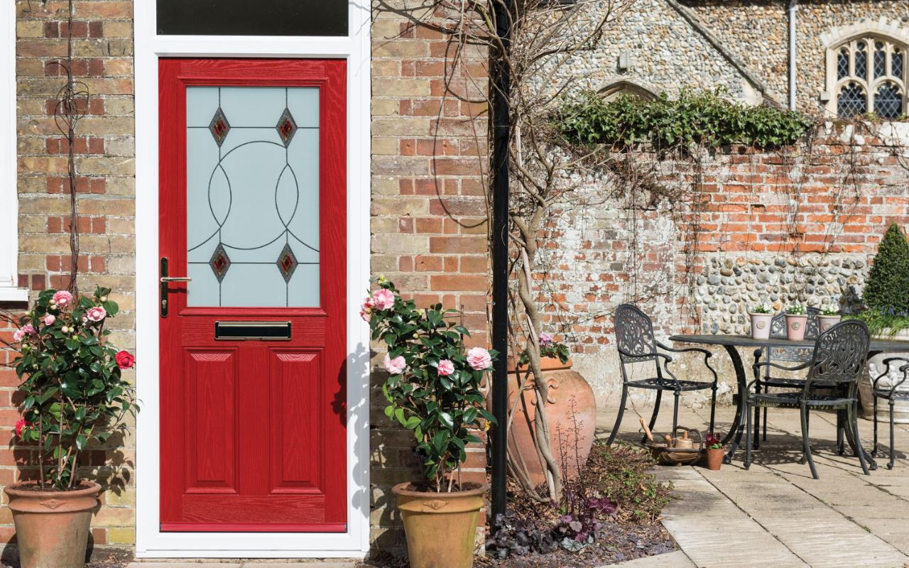 Cool French Doors For Sale Kent Images - Best inspiration home ...