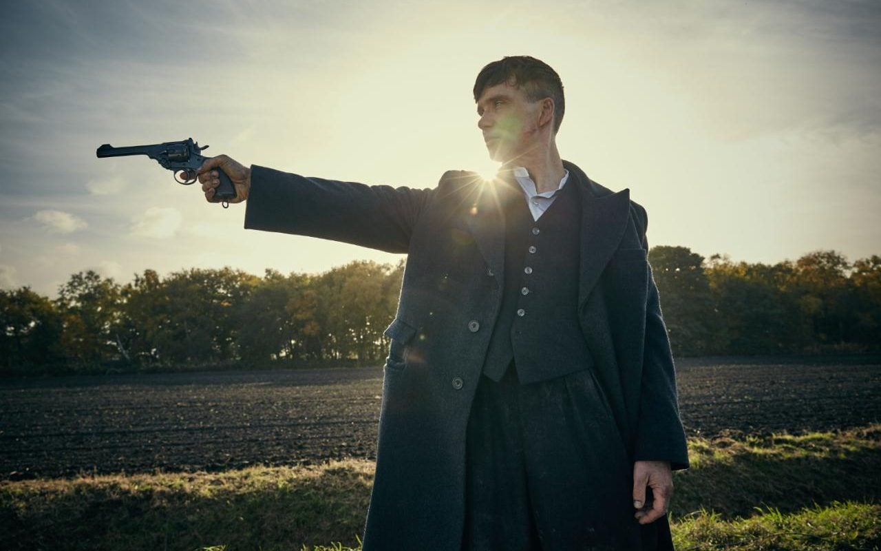 Peaky Blinders Wallpaper Iphone X Peaky Blinders Wallpapers 35 Wallpapers Hd Wallpapers