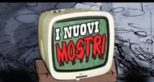 VallEventi presenta… i nuovi mostri!