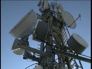 antenne telepace digitale terrestre